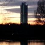 Tower N Versicherung