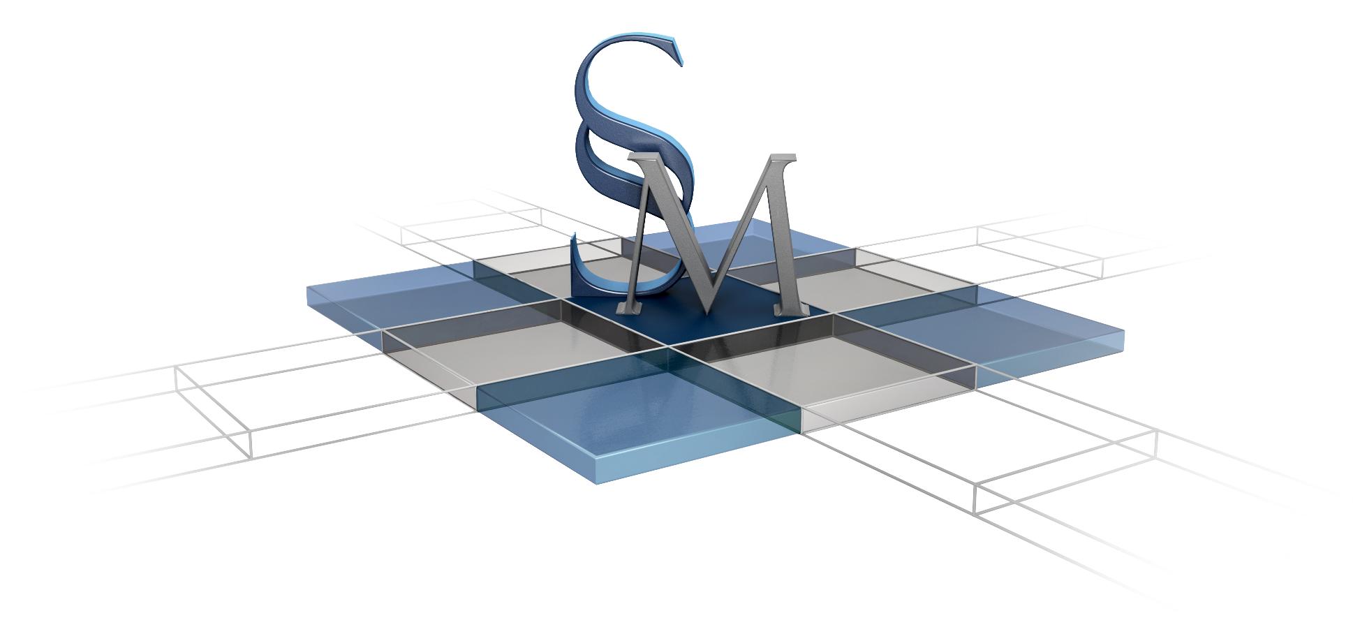Schachstrategie-Blau-Grau-v2