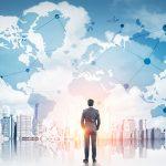 Worldwide Consultant Network